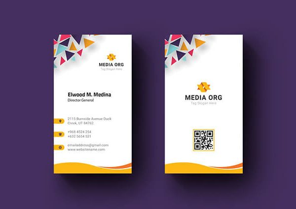 in-name-card-visit-danh-thiep-gia-re-tphcm-7