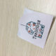 in-nhan-decal-giay-1