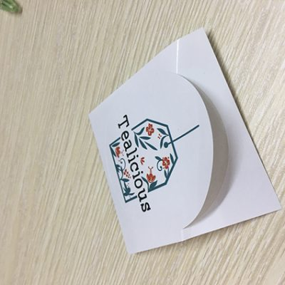 in-nhan-decal-giay-2