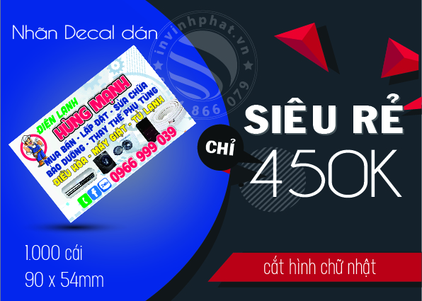 in-sticker-nhan-decal-giay-2-01