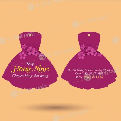 in-tag-treo-the-treo-mac-quan-ao-vinh-phat-2021-26