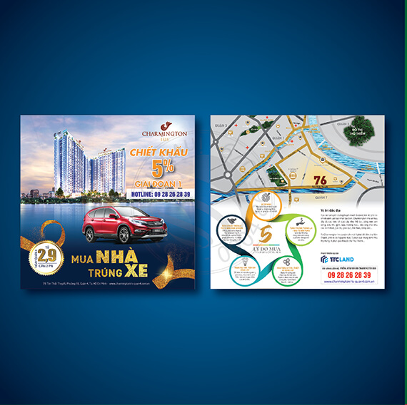 invinhphat-in-to-roi-to-gap-brochure-1
