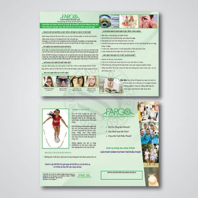 invinhphat-in-to-roi-to-gap-brochure-10