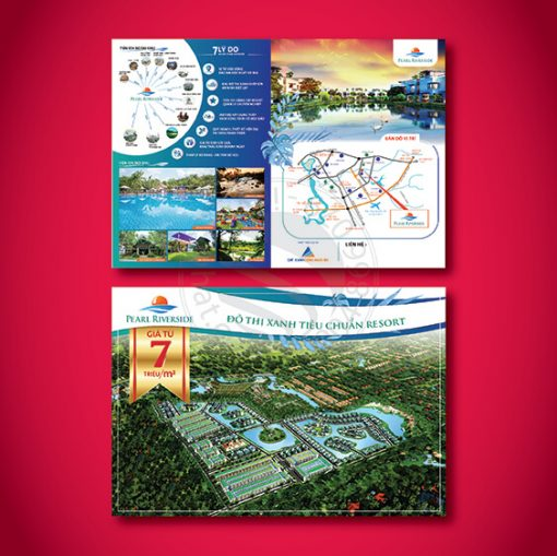 invinhphat-in-to-roi-to-gap-brochure-11