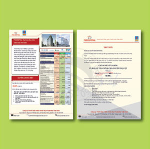 invinhphat-in-to-roi-to-gap-brochure-14