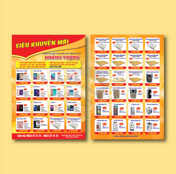 invinhphat-in-to-roi-to-gap-brochure-15