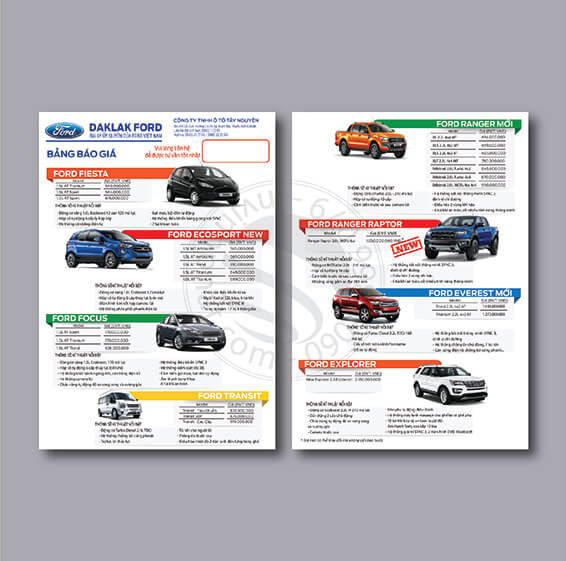 invinhphat-in-to-roi-to-gap-brochure-17
