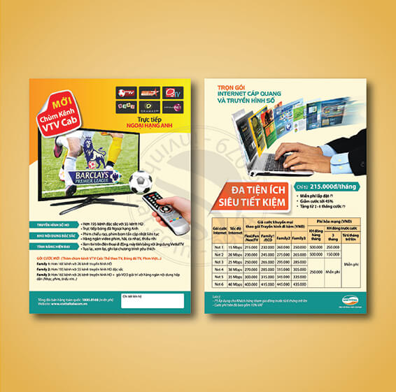 invinhphat-in-to-roi-to-gap-brochure-18