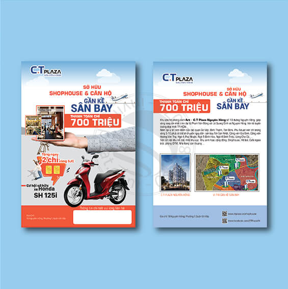 invinhphat-in-to-roi-to-gap-brochure-20