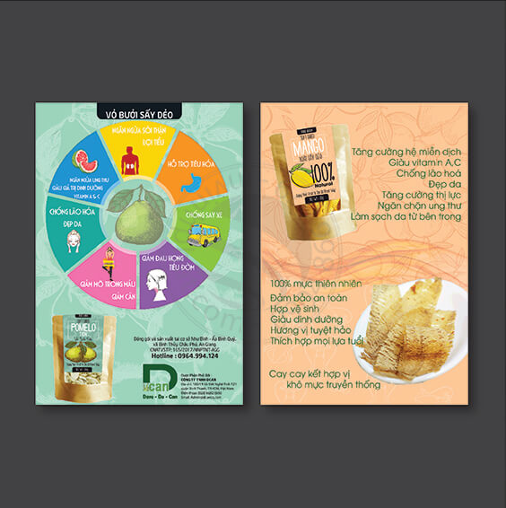 invinhphat-in-to-roi-to-gap-brochure-22