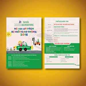 invinhphat-in-to-roi-to-gap-brochure-23