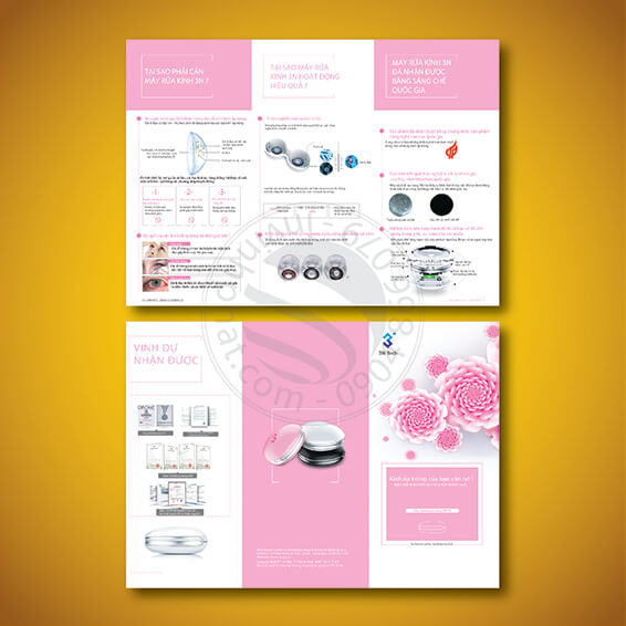 invinhphat-in-to-roi-to-gap-brochure-3