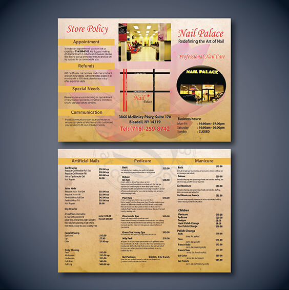 invinhphat-in-to-roi-to-gap-brochure-4