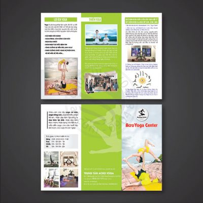 invinhphat-in-to-roi-to-gap-brochure-6