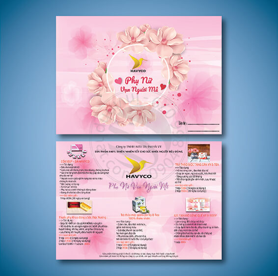 invinhphat-in-to-roi-to-gap-brochure-9
