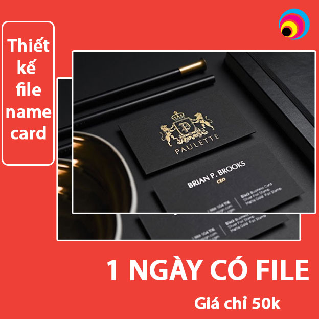 thiet-ke-filenamecard