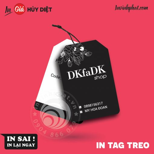 Combo banner tag treo 600 x 600-15