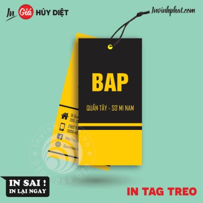 Combo banner tag treo 600 x 600-19