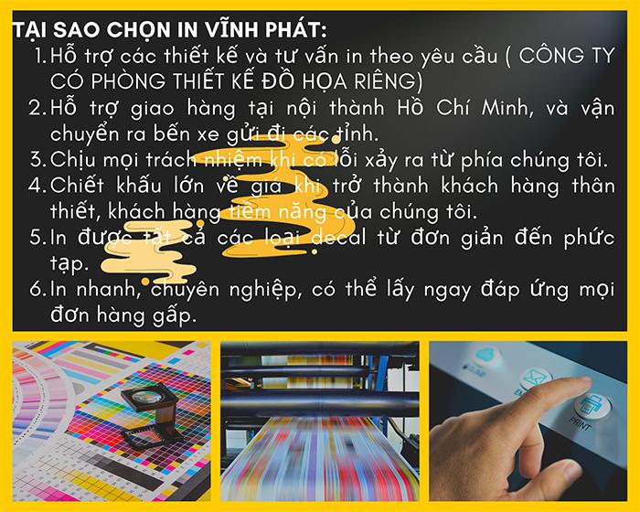 tai-sao-chon-invinhphat
