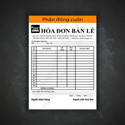 in-phieu-thu-chi-hoa-don-ban-le-bien-nhan-16