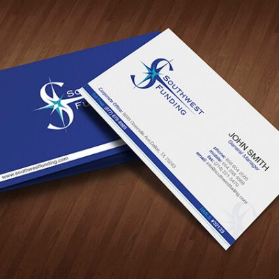 in-vinh-phat-name-card-card-visit-danh-thiep-12