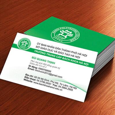 in-vinh-phat-name-card-card-visit-danh-thiep-13