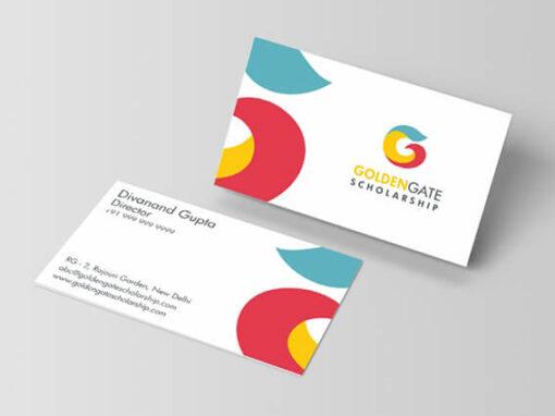 in-vinh-phat-name-card-card-visit-danh-thiep-14