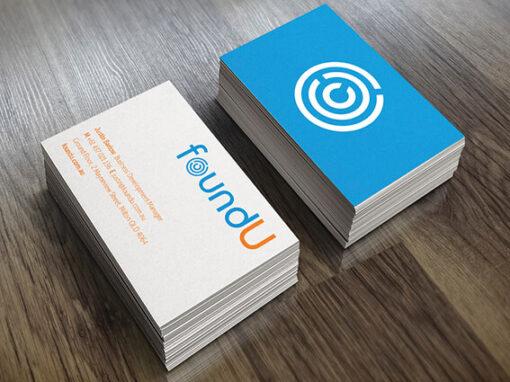 in-vinh-phat-name-card-card-visit-danh-thiep-15