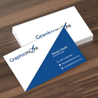 in-vinh-phat-name-card-card-visit-danh-thiep-16