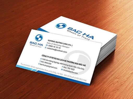 in-vinh-phat-name-card-card-visit-danh-thiep-19