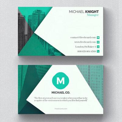 in-vinh-phat-name-card-card-visit-danh-thiep-2