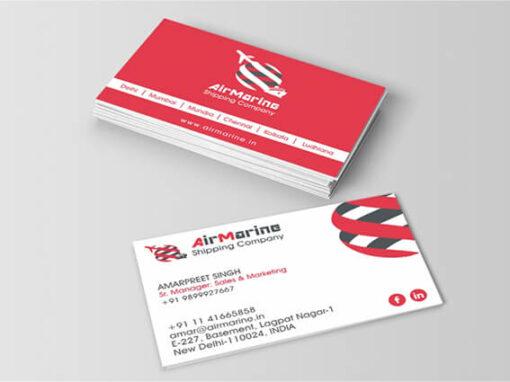 in-vinh-phat-name-card-card-visit-danh-thiep-21