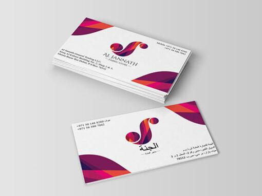 in-vinh-phat-name-card-card-visit-danh-thiep-22