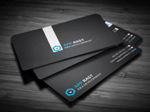 in-vinh-phat-name-card-card-visit-danh-thiep-24