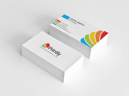 in-vinh-phat-name-card-card-visit-danh-thiep-25