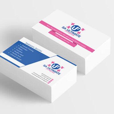 in-vinh-phat-name-card-card-visit-danh-thiep-26