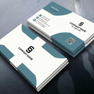 in-vinh-phat-name-card-card-visit-danh-thiep-27