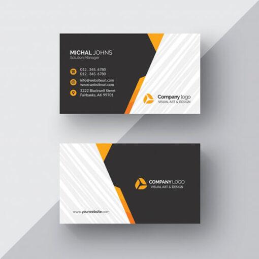 in-vinh-phat-name-card-card-visit-danh-thiep-3
