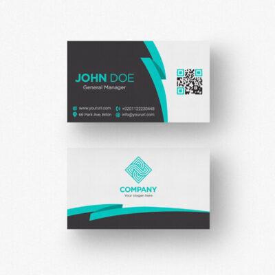 in-vinh-phat-name-card-card-visit-danh-thiep-5