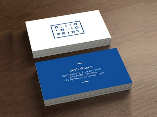 in-vinh-phat-name-card-card-visit-danh-thiep-8