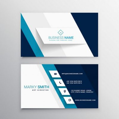 in-vinh-phat-name-card-card-visit-danh-thiep-9