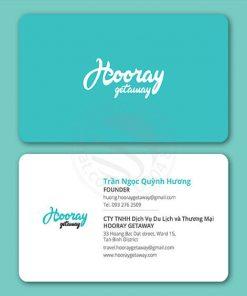 in-vinh-phat-name-card-visit-danh-thiep-22