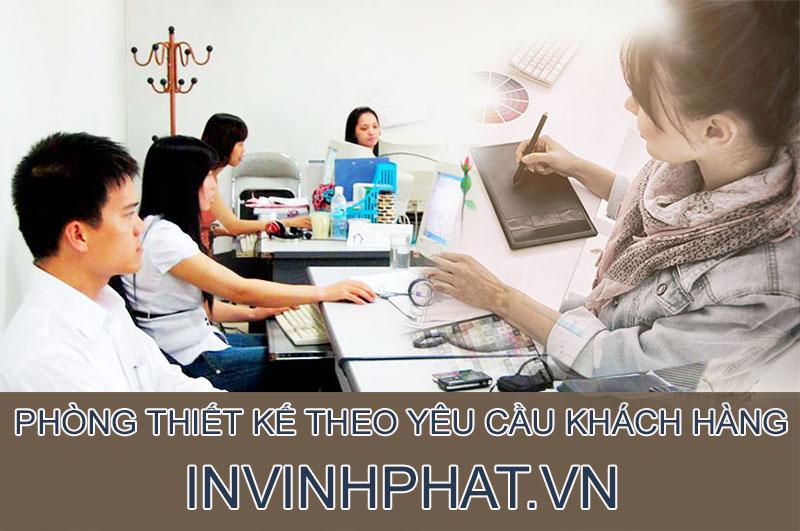 nhan-vien-phong-thiet-ke-1
