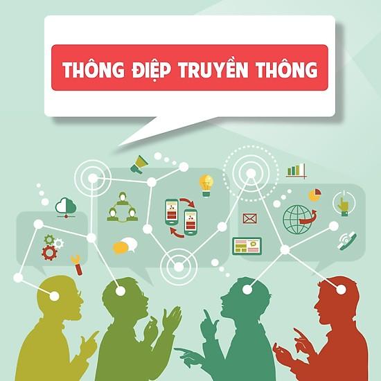 thong-diep-truyenthong