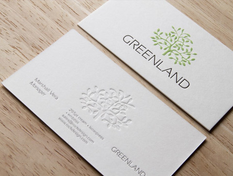in-name-card-giay-my-thuat