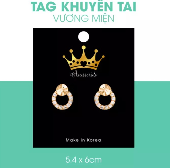 the-treo-khuyen-taivinhphat6