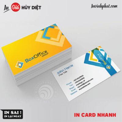 banner card nhanh 500 x 500-01