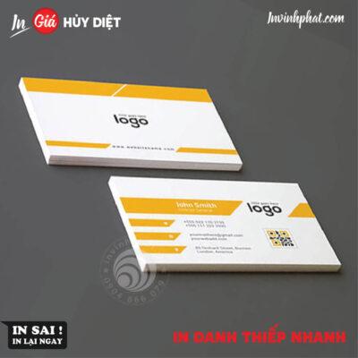 banner card nhanh 500 x 500-12