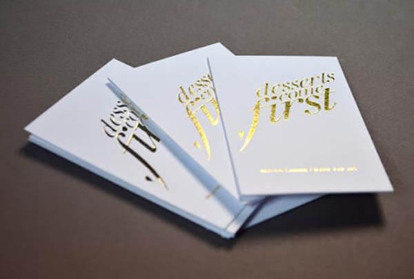in-name-card-visit-danh-thiep-ep-kim-10