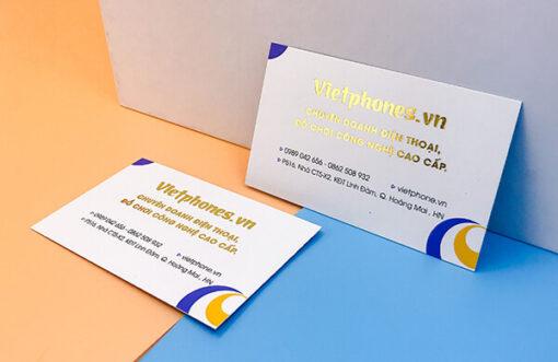 in-name-card-visit-danh-thiep-ep-kim-13